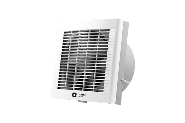 Raffa Exhaust Fan