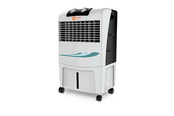 Orient Smartcool Trendy Personal Air Cooler