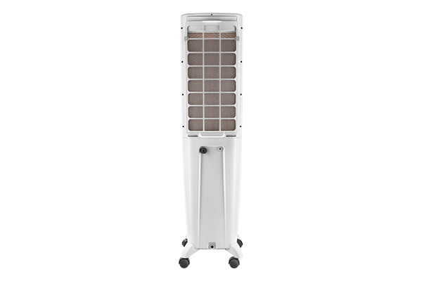 Ultimo Tower Air Cooler with IoT