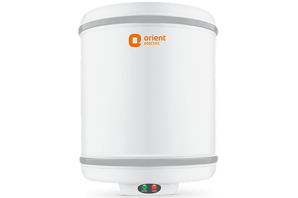 Orient Cronos Storage Water Heater