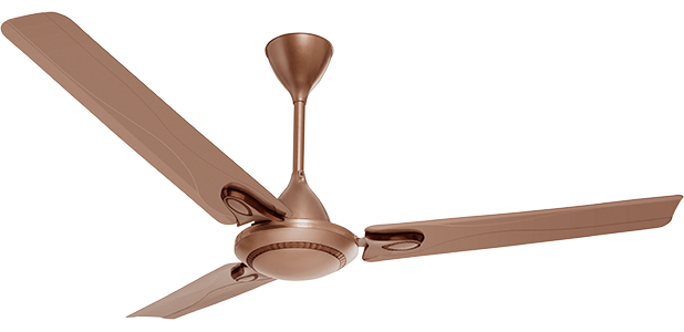 Glare Premium Ceiling Fan