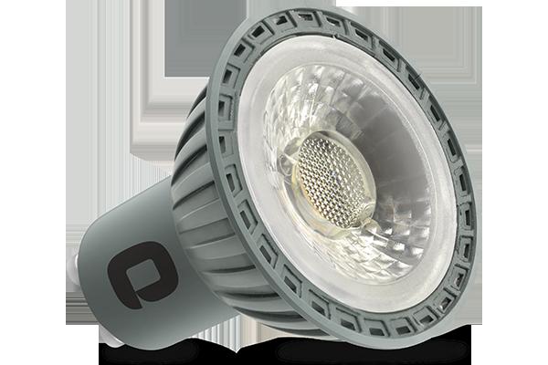 MR 16 LED Lamp 5W
