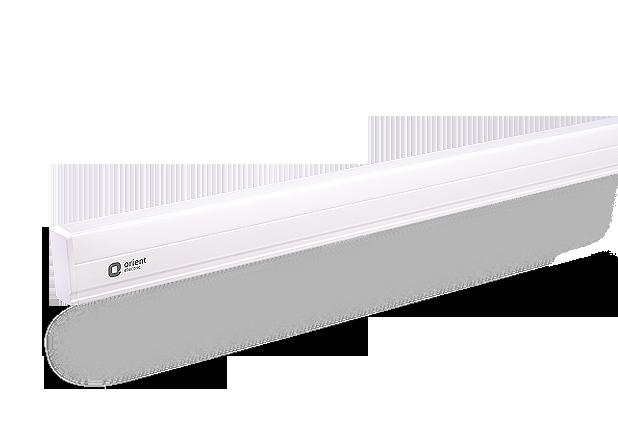 LED Batten 10W