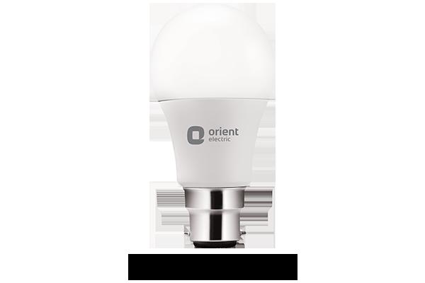 Multipurpose LED Lamp 15W-8W-0.5W