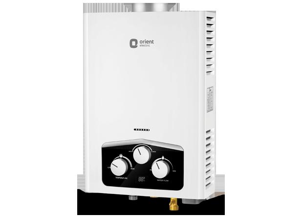 Orient Veno Neo Gas Water Heater