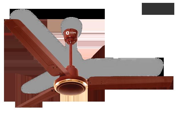 Norwester Ceiling Fan