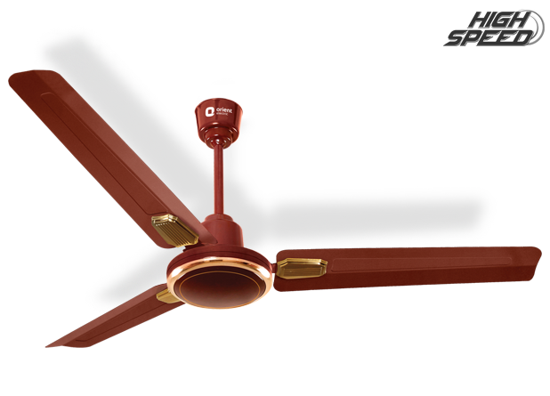 Norwester High Speed Ceiling Fan