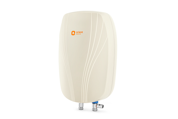 Orient Onsen Instant Water Heater