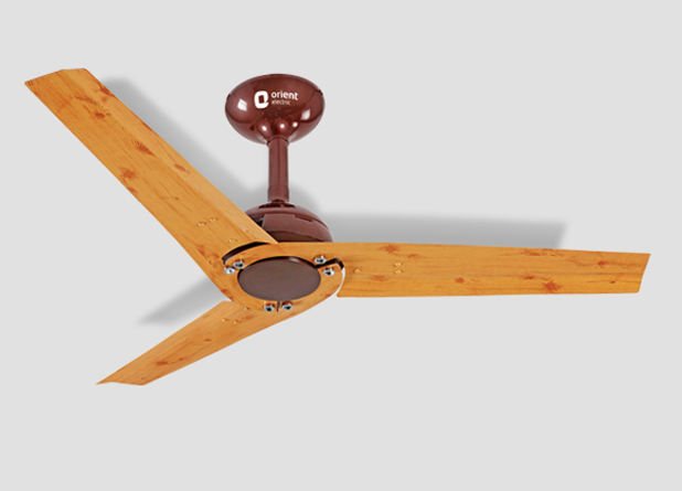 Orient Joan Energy Saver Ceiling Fan