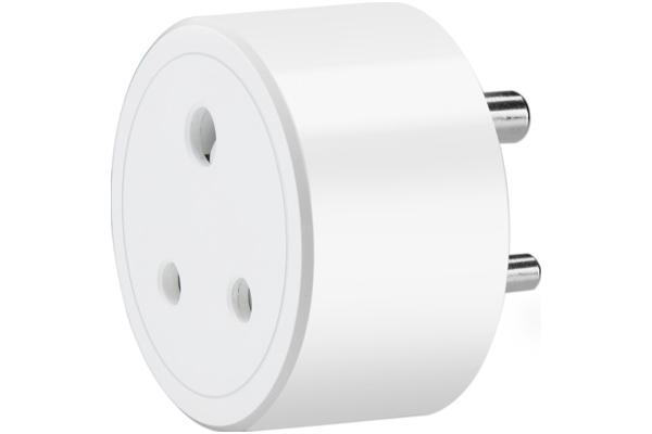 Smart Plug 10A
