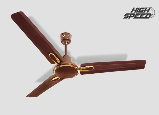 Summer Chill Premium Ceiling Fan