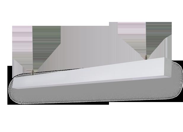UDLINE-LCPUD-28-C