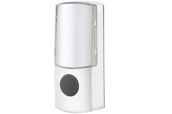Wireless - Plugin Bell