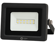 LED FLOOD LIGHT<br>10W