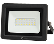 LED FLOOD LIGHT<br>20W