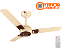 Ecogale Ceiling Fan with BLDC Motor