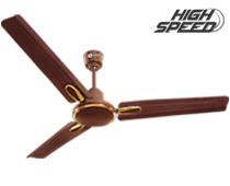 Summer Chill Ceiling Fan