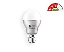 Orient EyeLuv Flicker Control LED Lamp 9W