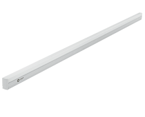 Eternal Sunlight Slim LED Batten 36W