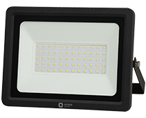 LED FLOOD LIGHT<br>50W
