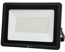 LED Flood Light<br>150W