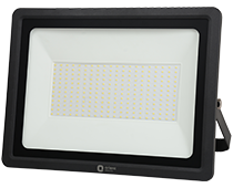 LED Flood Light<br>200W