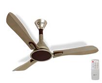 Areta Ceiling Fan