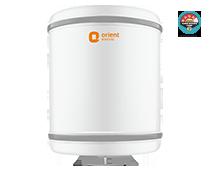 Orient Aqua Spring Storage Water Heater