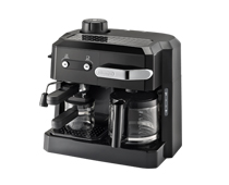 BCO 320 Combi Coffee Maker