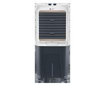 Tornado CD8801H Air Cooler Ultimate series