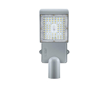 LED Street Light<br>20W