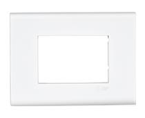 3M Bridgeless Comb Plate for Foot Light 58MRWH4011