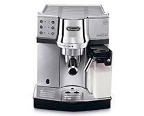 EC 850.M Pump espresso