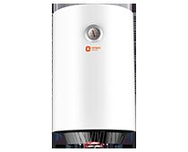 Orient Ecosmart Plus Storage Glassline Water Heater