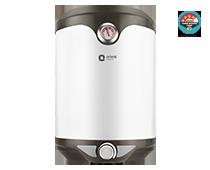 Orient Essential Storage Glassline Water Heater
