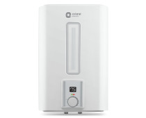 Evoke Storage Glassline Water Heater