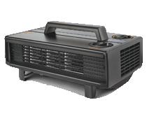 Orient HC2003D Heat Convector