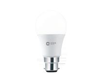 High Glo RGB LED LAMP 7W