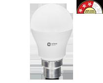 LED Lamp<br>3W