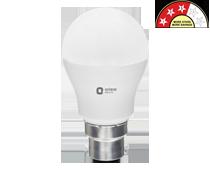 LED Lamp<br>7W