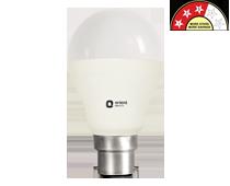 LED Lamp<br>9W