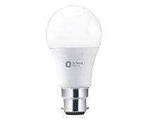 Motion Sensor LED lamp 10W