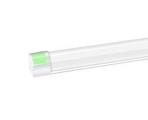 NightGlo LED Batten 20W