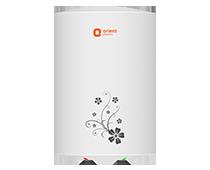 Prithvi+ Storage glassline Water Heaters