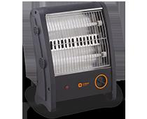 Orient QH800ASQ Instahot Room Heater