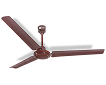 IS-50 Energy Saving Ceiling Fan