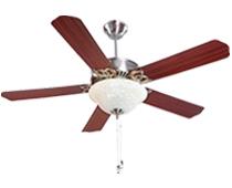 Subaris Solo Ceiling Fan