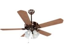 Subaris Ceiling Fan