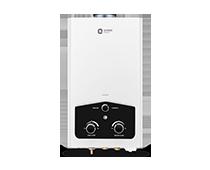 Orient Techno DX/CX/EX Gas Water Heater