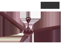Twister High Speed Ceiling Fan